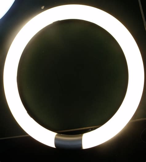 Ring Light by Box Page 2 Search Results Calendar 2015