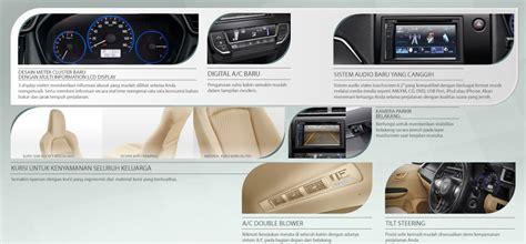 Kaca Spion Honda Mobilio pricelist honda mobilio terbaru price list honda