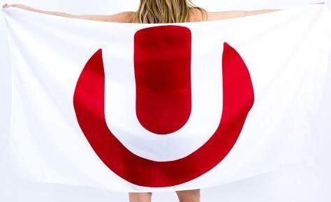 Ultras Origin T Shirt ultra japan フラッグ ultra boutique ultra fashion store
