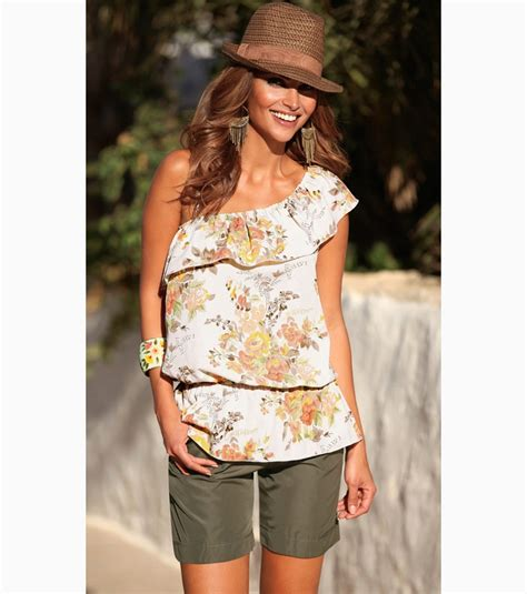 Neira Blouse By El 17 best images about imagen personal on tes