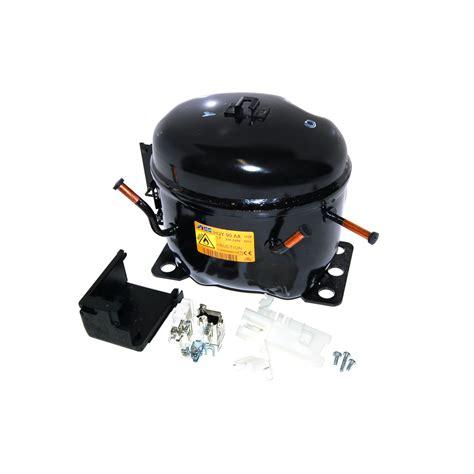 Compressor Freezer Compressor For Whirlpool Fridge Freezer Ebay