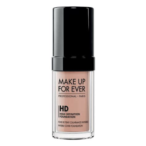 Foundation Make Hd Hd Foundation Foundation Make Up For