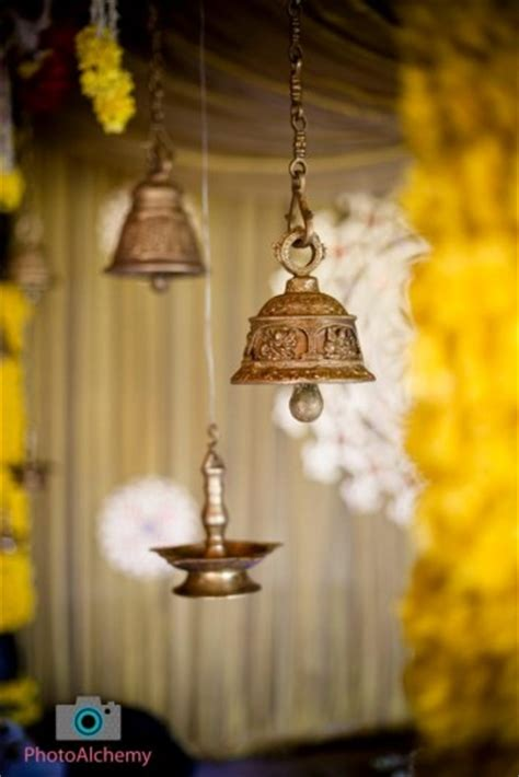 Wedding Bells India by So You Want To A Rustic Indian Wedding Wedmegood