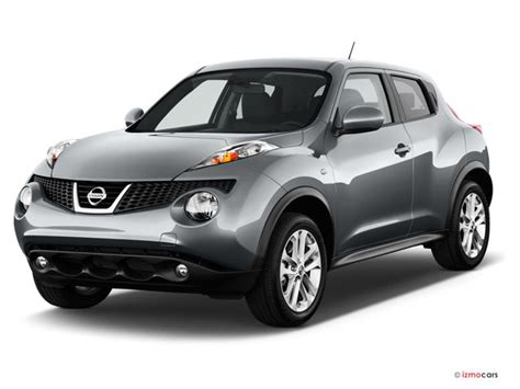 how to sell used cars 2012 nissan juke seat position control 2012 nissan juke prices reviews and pictures u s news world report