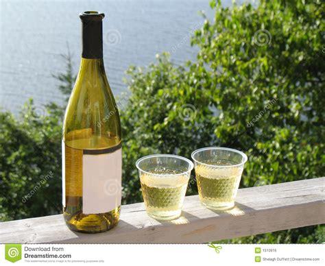 Cottage Wine cottage wine royalty free stock image image 1510916