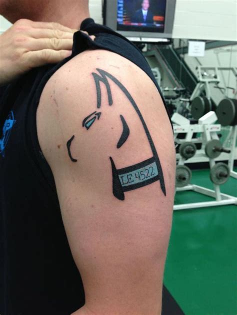 police tattoo ideas 30 best ideas images on awesome tattoos