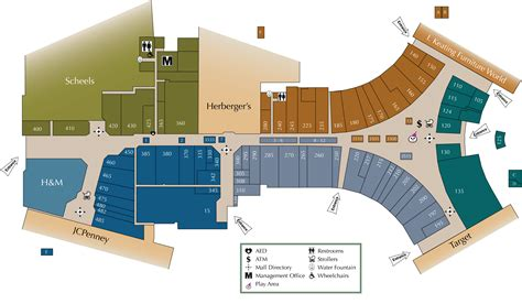 home design outlet center florida home design outlet center orlando