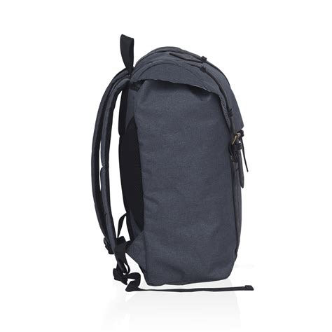 Shefinds Solution Backpacks For Big Screens by Stomp Backpack Sisbg Impact Print Stitch