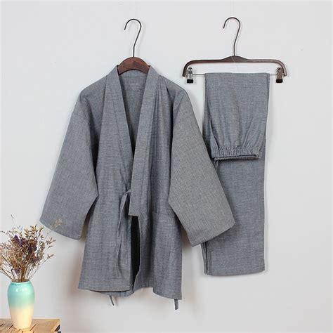 Piyama Japan popular japanese pajamas mens buy cheap japanese pajamas