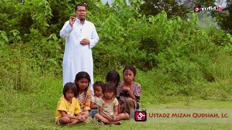 download mp3 ceramah singkat ceramah singkat anak deposito akhirat ustadz mizan