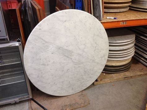 marble table tops for sale myideasbedroom