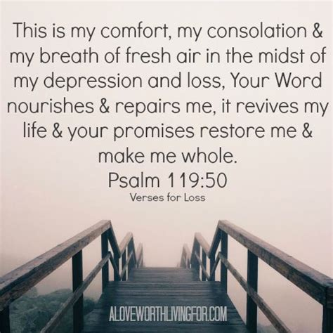 bible verses to comfort the brokenhearted verses for loss scriptures to comfort the grief stricken