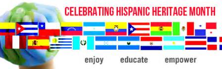 puerto rico in national hispanic heritage month puerto