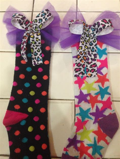 sock ideas 17 best images about sock day ideas on socks ribbon week and to