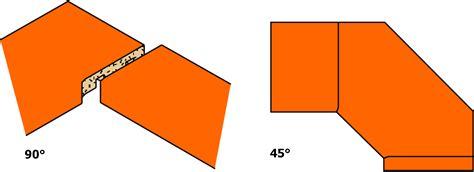 arbeitsplatten verbindungsschiene abivahendid ja lisavarustus gt k 246 246 gitasapinna šabloon