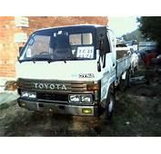 Dyna Bekas Harga Truk Kredit Dump Truck Mobil