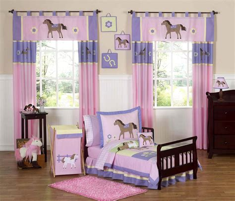 toddler girls bedroom sets toddler bedroom d 233 cor ideas for cute baby girls fashion