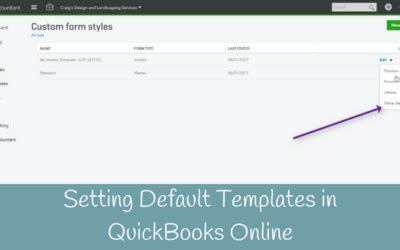 quickbooks default invoice template candus kfer educating inspiring entrepreneurs with