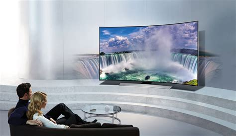 Tv Samsung New samsung s 2014 tv line up with prices flatpanelshd