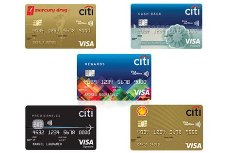 Sle Credit Card Philippines best black credit cards promo in the philippines december 2017 priceprice