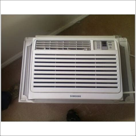 Ac Window Samsung idaho falls bargins