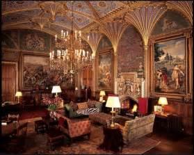castle interior images of windsor castle interior windsor castle