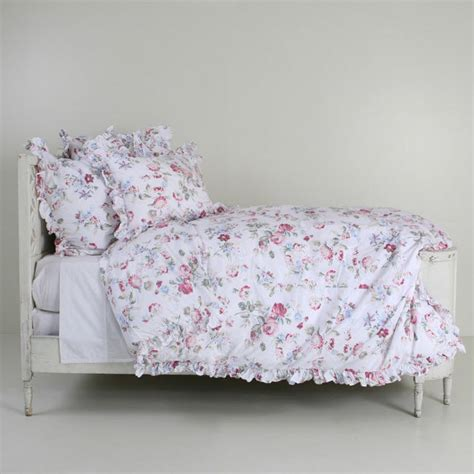 pastel colored bedding 187 pastel colored shabby chic bedding from shabbychic