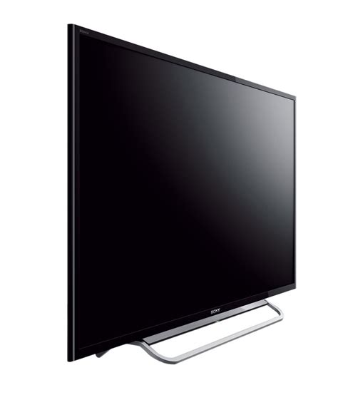Tv Led Sony W 650d sony lcd tv with price www imgkid the image kid has it