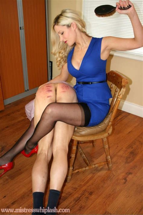 spanking bench tumblr sandalsandspankings yesterday s lashes from her cane didn