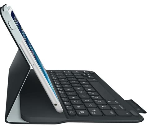 Logitech Ultrathin Keyboard Mini ultrathin keyboard folio for mini logitech en sg