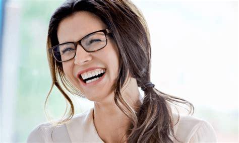 Glasses & Eyewear   Try Frames Online   Specsavers Australia