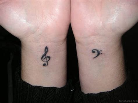 cool tattoos on wrist 82 cool wrist tattoos for