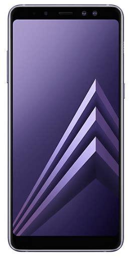 Harga Samsung S8 Januari 2018 samsung galaxy a8 plus 2018 a8 harga dan spesifikasi