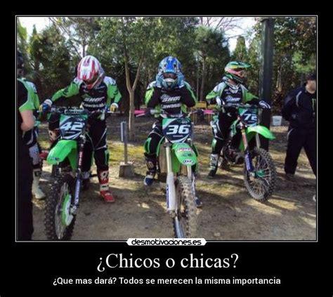 imagenes motivadoras moto im 225 genes y carteles de motocross desmotivaciones