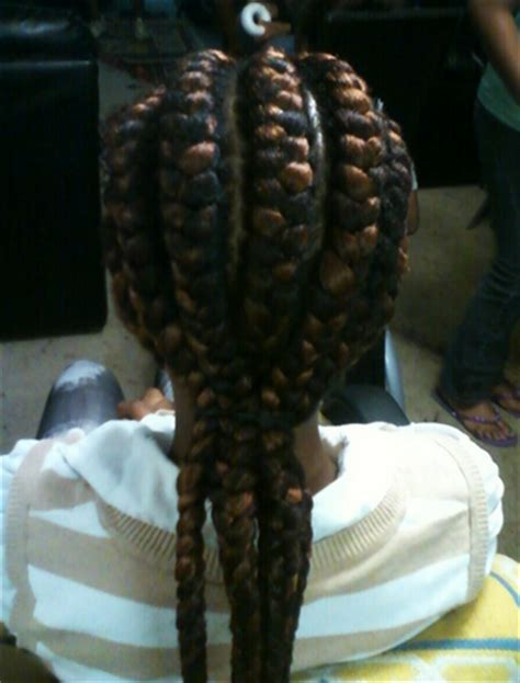 goddess braids cleveland ohio hair braiding in cleveland oh 44113 cj professional