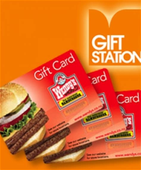 Friendly S Gift Card Balance - wendys com gift card lamoureph blog