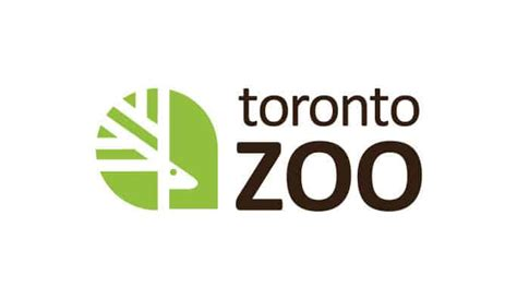 make moe design zoo logo microsoft celebrates canada s 150th by taking learning