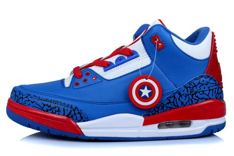american basketball shoes buy cheap pair of shoes shop off49 shoes