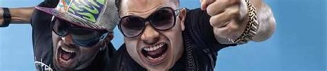 jowell hairstyle imges jowell y randy coleccion de canciones new style for 2016