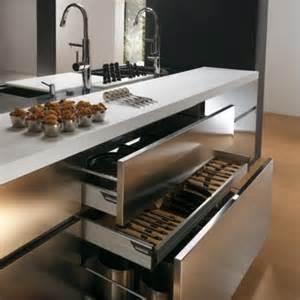 106 fotos de cozinhas modernas e elegantes casabemfeita com