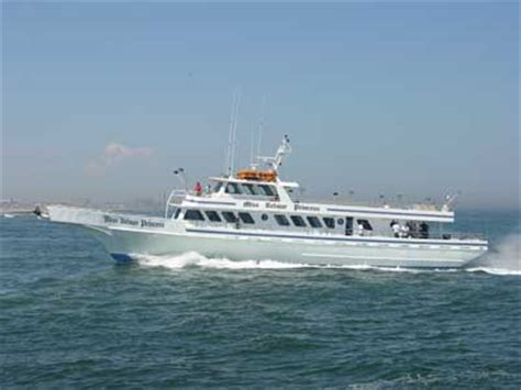 boat house belmar miss belmar princess