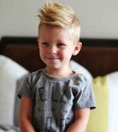 toddler haircuts colorado springs 30 trendy boy haircuts for your little man trendy boys