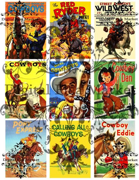 chain bookstores threads west series 1000 images about western children s books on pinterest