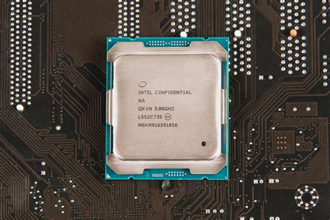 best intel i7 processor intel s i5 vs i7 which processor is right for you