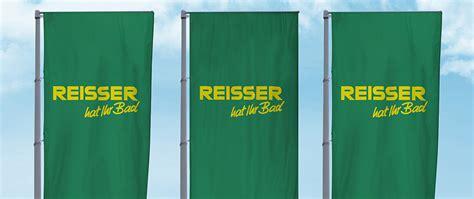 Reisser Badewannen by Reisser Sanit 228 R Katalog Eckventil Waschmaschine