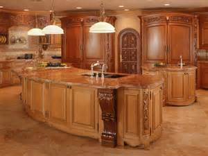 Kitchen Furniture Photos by Kitchen Design Pictures Ideas Tips From Hgtv