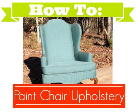 Diy Upholstery Coupon by Diy Painted Chair Upholstery Southern Savers