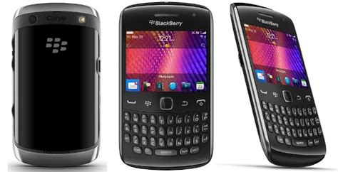 reset blackberry new owner hard reset the blackberry curve 9350 to factory soft