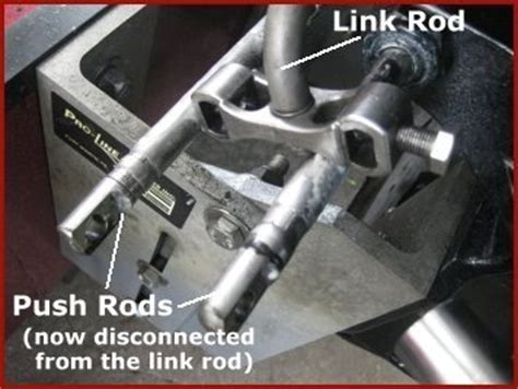 replacing a boat steering cable how to remove steering cable from outboard motor