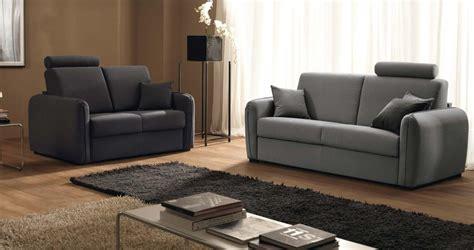 negozi divani e divani negozio divani e imbottiti cicchetti arredamenti l aquila
